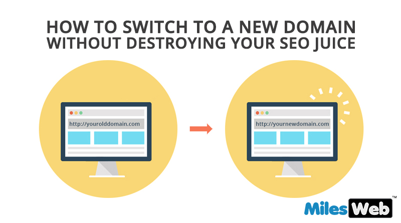How-to-switch-to-a-new-domain-without-destroying-your-SEO-juice