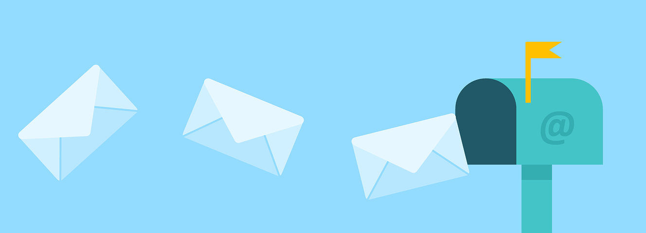 Email marketing is more alive than ever