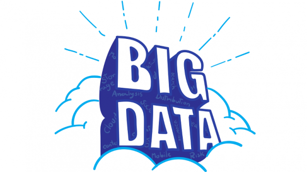 THE BIG DATA MARKET