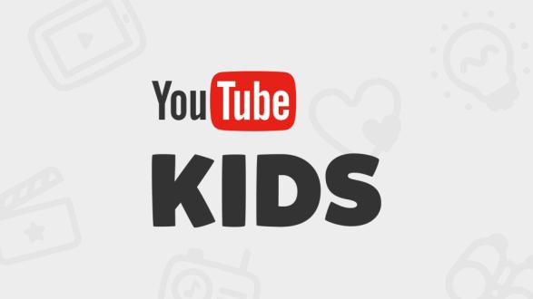 Android and IOS Apps for kids