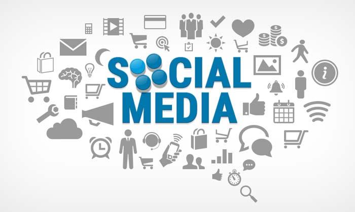 16 Steps Social Media Marketing Strategy for 2018