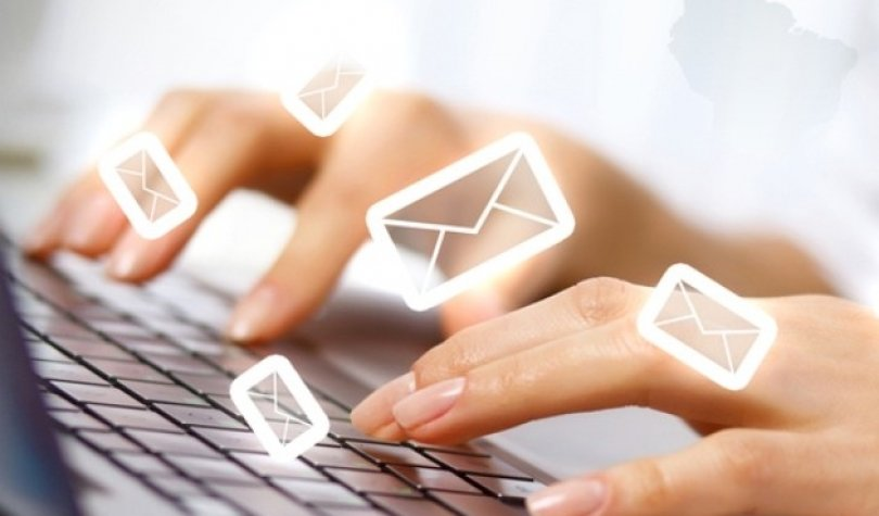 The Increasing Recognition of Bulk SMS Reseller Business