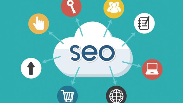 How SEO Services Can Optimize Your Website?